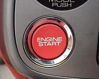 S_engine_start_close