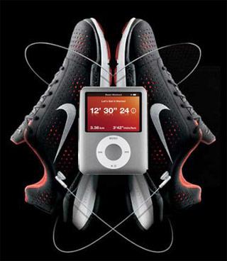 Nike-ipod-nano