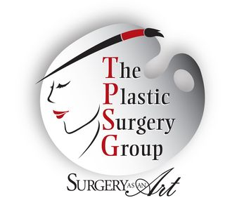 Plastic_surgery_group3