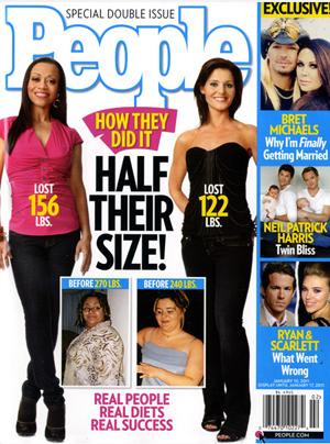 People_Diets_20101229
