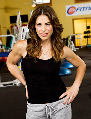 Jillian-michaels-290
